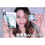 Pic 160223    arial chen